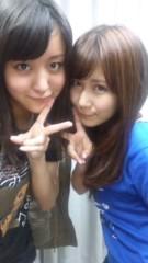 ℃-ute 公式ブログ/いぇ━いっ千聖 画像2