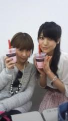 ℃-ute 公式ブログ/出会い!(^^)! 画像2