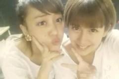 ℃-ute 公式ブログ/あっち!千聖 画像1