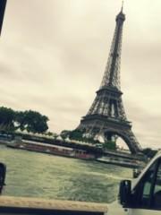 ℃-ute 公式ブログ/フランスmai 画像1