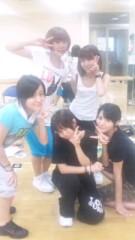 ℃-ute 公式ブログ/こりゃ〜ねぇ千聖 画像1