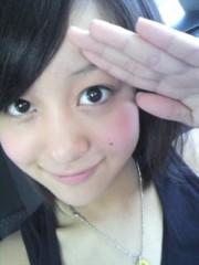 ℃-ute 公式ブログ/夏やね〜 画像3