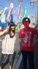 ℃-ute 公式ブログ/房総�( あいり) 画像3