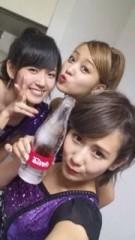 ℃-ute 公式ブログ/テレ朝さん千聖 画像1
