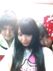 ℃-ute 公式ブログ/お疲れ様〜です。 画像1
