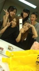 ℃-ute 公式ブログ/らっきい(あいり) 画像2