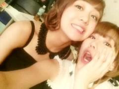 ℃-ute 公式ブログ/久々に!千聖 画像1