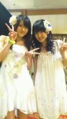 ℃-ute 公式ブログ/℃-ute写真集 画像2