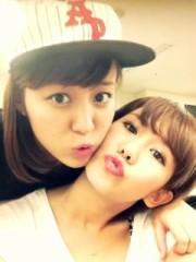 ℃-ute 公式ブログ/たこちゅ千聖 画像2