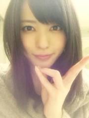 ℃-ute 公式ブログ/冗談…(´・_・`)  画像3
