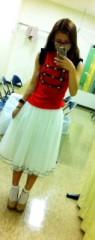 ℃-ute 公式ブログ/あつーい 画像2