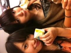 ℃-ute 公式ブログ/お疲れ様ですっ 画像1