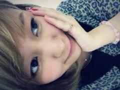 ℃-ute 公式ブログ/今日思ったこと!mai 画像2