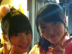 ℃-ute 公式ブログ/七夕 画像1