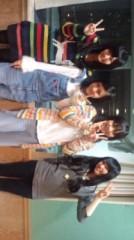℃-ute 公式ブログ/THE ON8! 画像2