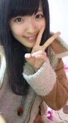 ℃-ute 公式ブログ/賑やかな日。(あいり 画像2