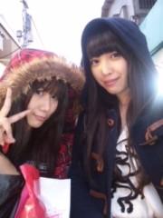 ℃-ute 公式ブログ/感想いうの、苦手。 画像3