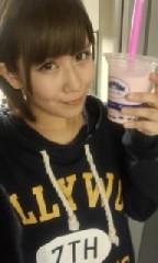 ℃-ute 公式ブログ/ごめん遅くなった千 画像3