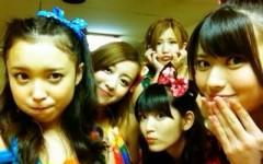 ℃-ute 公式ブログ/℃-uteちゃん。 画像1
