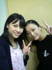 ℃-ute 公式ブログ/嬉しすぎる事 画像1