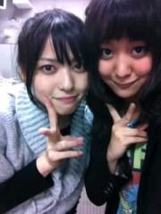 ℃-ute 公式ブログ/チャリティーイベント 画像1