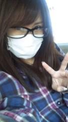 ℃-ute 公式ブログ/花粉症千聖 画像1