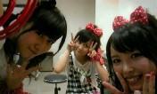 ℃-ute 公式ブログ/さんきゅーす 画像2