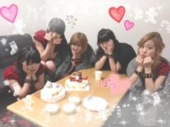℃-ute 公式ブログ/サンタからの贈り物 画像3