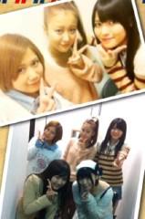 ℃-ute 公式ブログ/おーーーさか 画像2