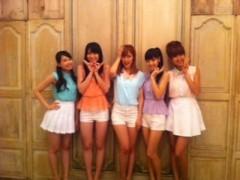 ℃-ute 公式ブログ/check( ^ ▽^)σ 画像3