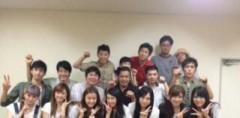 ℃-ute 公式ブログ/おっ(゜o ゜)お代わり 画像1