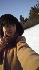 ℃-ute 公式ブログ/ツルツル(((( ゜д゜;)))) 画像1