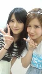 ℃-ute 公式ブログ/さんきゅ!★千聖 画像1