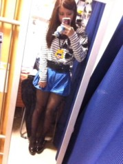 ℃-ute 公式ブログ/今日! 画像2