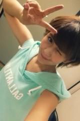 ℃-ute 公式ブログ/わお!千聖 画像2
