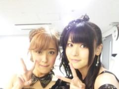 ℃-ute 公式ブログ/イベント写真集( 〃 画像1