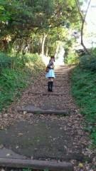 ℃-ute 公式ブログ/岡井写真館 画像2