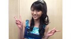 ℃-ute 公式ブログ/やじが壊れたっ(~ ▽~@) ♪♪♪ 画像3