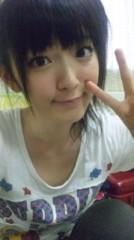 ℃-ute 公式ブログ/はははん(あいり) 画像2