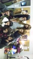 ℃-ute 公式ブログ/HAPPY BIRTHDAY(あいり 画像1