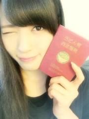 ℃-ute 公式ブログ/高まってるよー♪(  ´θ`)ノ 画像1