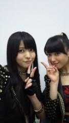 ℃-ute 公式ブログ/Let's福岡o(^o^)o 画像1