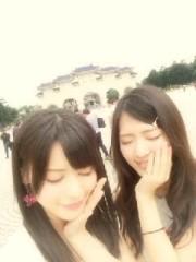 ℃-ute 公式ブログ/初の台湾公演♪(  ´▽`) 画像3