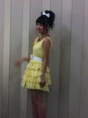 ℃-ute 公式ブログ/2月7日〜! 画像3