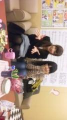 ℃-ute 公式ブログ/中川コロナ様(あいり) 画像1