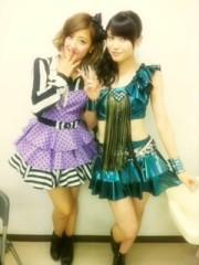 ℃-ute 公式ブログ/ごめんなさい(>_<) 画像1