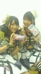 ℃-ute 公式ブログ/成人式 画像3