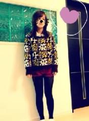 ℃-ute 公式ブログ/はーいはーい!mai 画像1