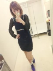 ℃-ute 公式ブログ/ママちゃんmai 画像2