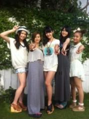 ℃-ute 公式ブログ/℃-ute 特設サイト( 画像2